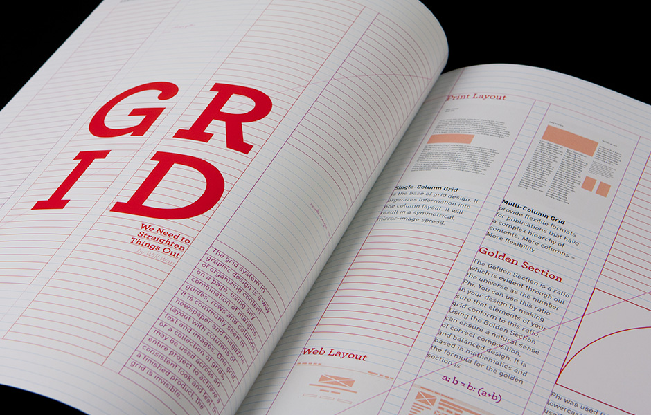 Layout Design 1 – Page 4 – Brady MVCC Digital Design